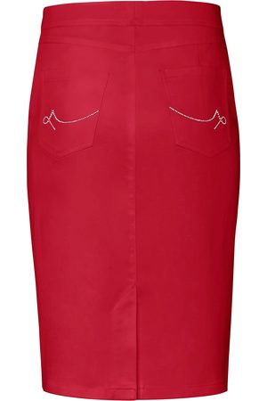 Toni Bekvem nederdel pasform My Darling Fra