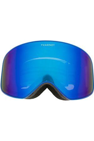 Vuarnet Skibriller