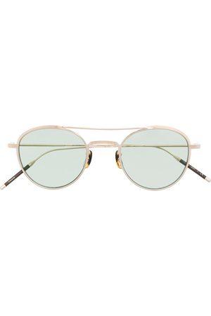 Oliver Peoples Takumi 2 solbriller