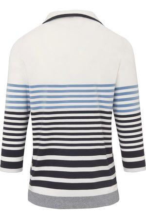 Bogner Poloshirt 3/4-ærmer Fra multicolor