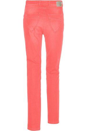 Brax Comfort Plus-jeans model Caren Fra Raphaela by denim