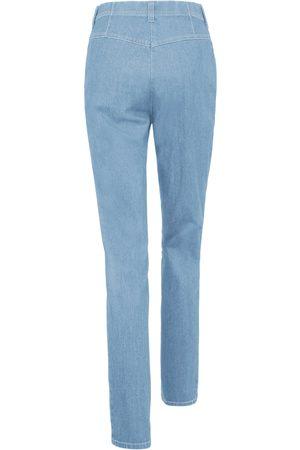 Brax Comfort Plus-jeans model Cordula Magic Fra Raphaela by denim