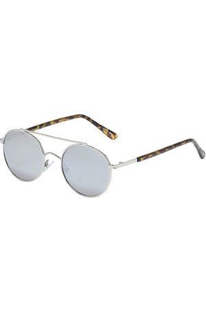 Molo Solbriller - Solbriller - Suri - Tortoise