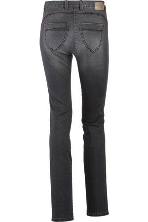 Brax ProForm S Super Slim-jeans model Lea Fra Raphaela by denim