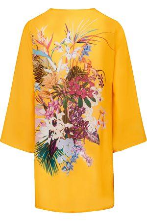 Diane von Furstenberg Tunika Fra multicolor