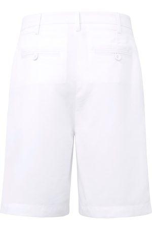 DAY.LIKE City-shorts dejlig blødt stof Fra