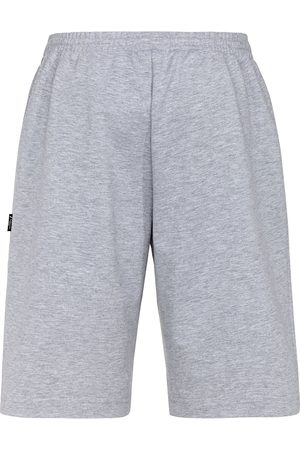 Authentic Klein Joggingbukser Fra grå