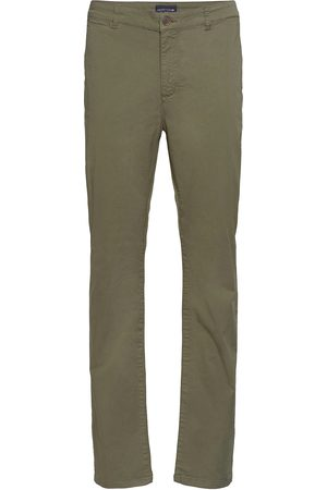 Lexington Mænd Chinos - Sean Pants Chinos Bukser