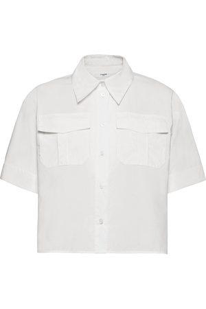 Lovechild Calliope Shirt Kortærmet Skjorte