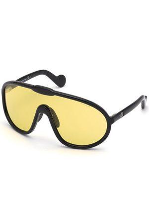 Moncler ML0184 Solbriller