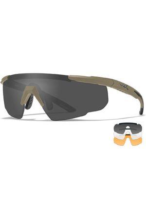 Wiley X Mænd Solbriller - Saber Advanced Solbriller