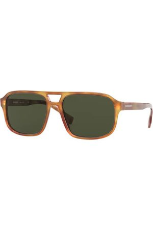 Burberry BE4320 FRANCIS Solbriller