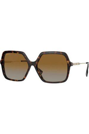 Burberry BE4324 ISABELLA Solbriller