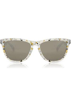 Oakley Mænd Solbriller - OO9013 FROGSKINS Solbriller