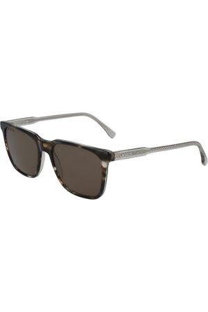 Lacoste Mænd Solbriller - L910S Solbriller