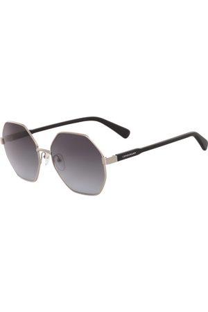 Longchamp Mænd Solbriller - LO106S Solbriller