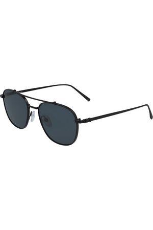 Salvatore Ferragamo Mænd Solbriller - SF 200S Solbriller