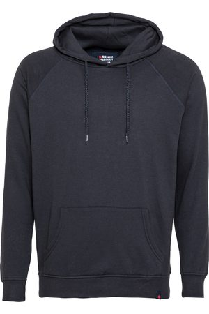 Denim Project Sweatshirt