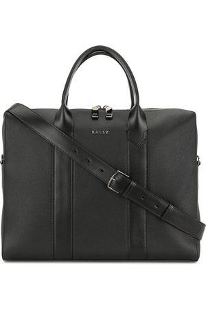 Bally Mænd Laptop Tasker - Elter computertaske i læder