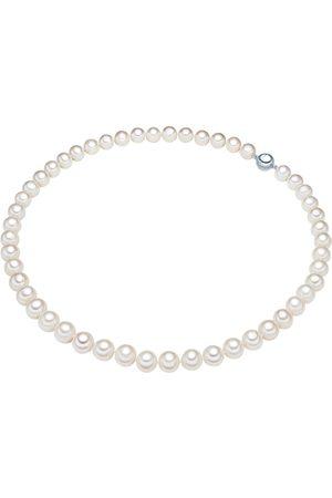 Valero Pearls Kvinder Halskæder - Necklace
