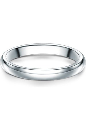 Tresor 1934 Mænd Ringe - Ring