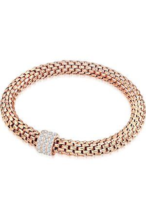 Rafaela Donata Kvinder Armbånd - Bracelet