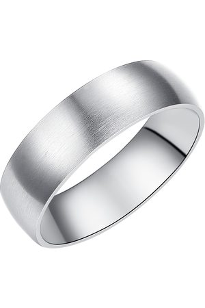 True Rebel Ring