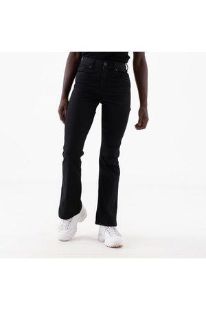 Black rebel Kvinder Bootcut - Maggie