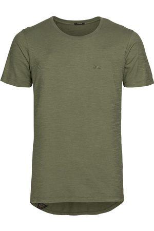 Denham Skjorte 'INGO
