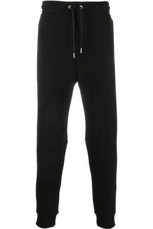 Paco rabanne Joggingbukser - Joggingbukser med lige ben