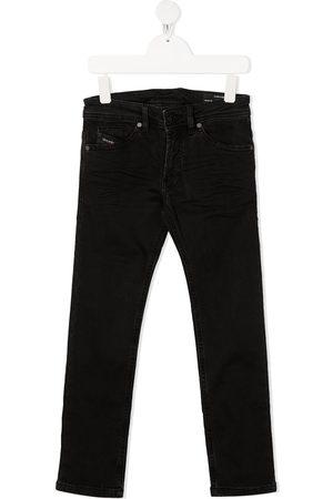 Diesel Jeans - Slim fit jeans