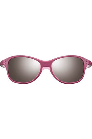 Julbo BOOMERANG J524 Solbriller