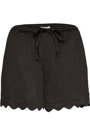 Underprotection Kvinder Hipsters - Jane Shorts Shorts