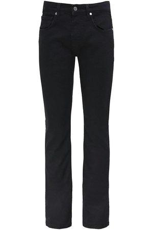 Baldessarini Slim - John jeans