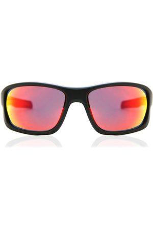 Bloc Mænd Solbriller - Phoenix Solbriller