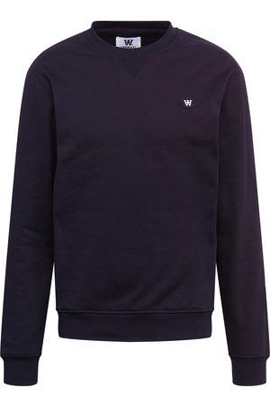 WoodWood Sweatshirt