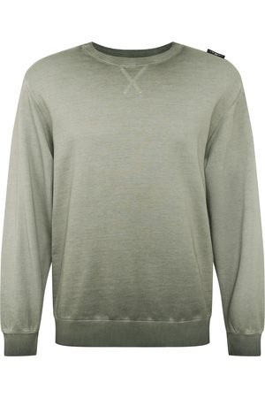 Be Edgy Sweatshirt