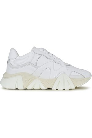 VERSACE Mænd Sneakers - Squalo sneakers
