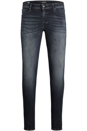 Jack & Jones Liam Original Jos 251 Sps Skinny Fit Jeans Mænd
