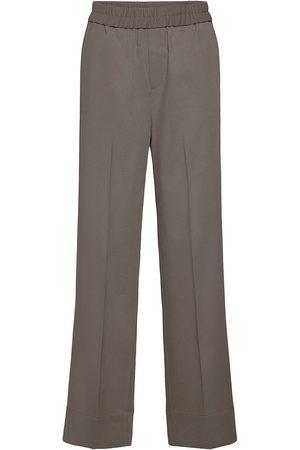 INWEAR Oraiw Wide Pant Vide Bukser