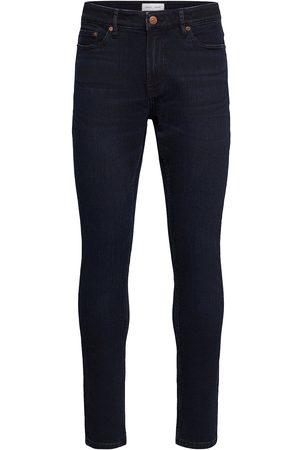 Samsøe Samsøe Mænd Slim - Stefan Jeans 11352 Slim Jeans