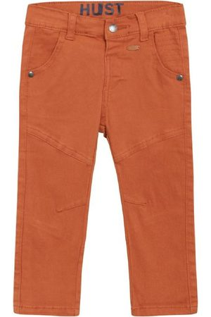 Hust and Claire Jeans - Jeans - Jonas