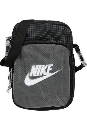Nike Skuldertaske 'Heritage 2.0