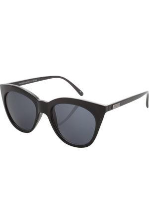 Le Specs Solbriller 'Halfmoon Magic