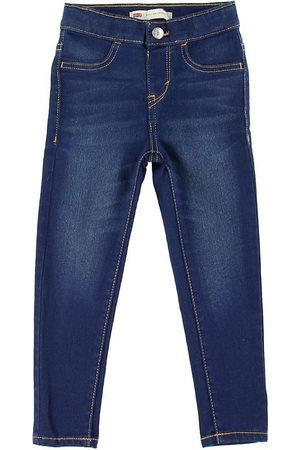 Levi's Skinny - Jeans - Pull-on Jeggings - Super Skinny - Mandolin