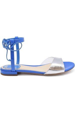 Dior Alsidig sandaler