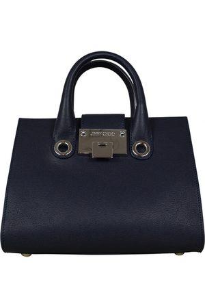 Jimmy Choo Kvinder Håndtasker - Mini Riley handbag