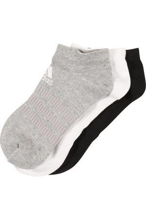 adidas Sportssokker