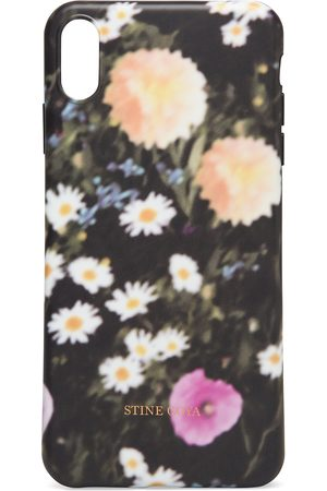 STINE GOYA Molly, Iph Cover Xsmax Mobilaccessory/covers Multi/mønstret
