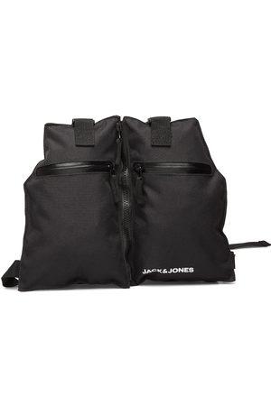 Jack & Jones Mænd Rygsække - Jacluke Gilletbag Rygsæk Taske Jack & J S